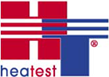 Heatest logo